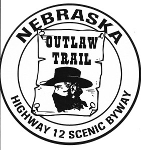 Nebraska Outlaw Trail