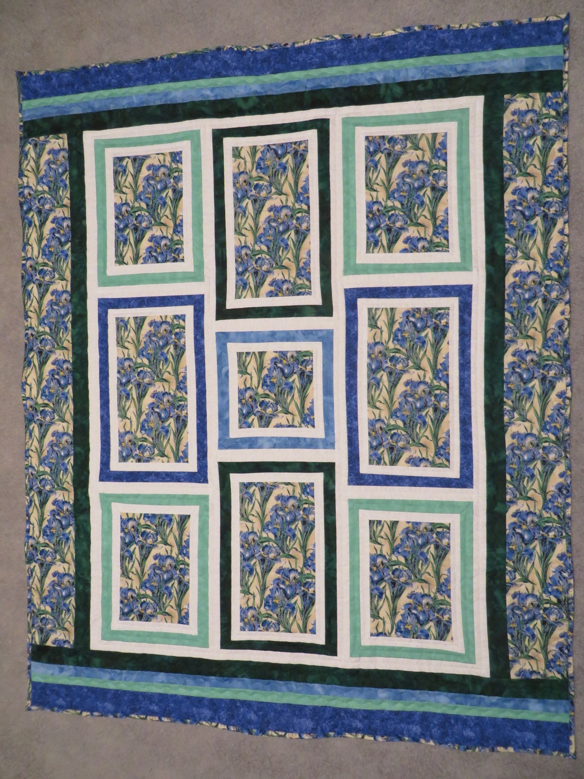 outlaw_trail_quiltway_helen_quilt